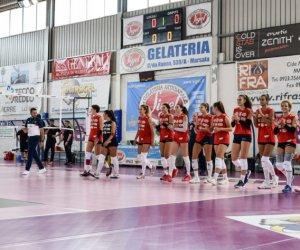 https://www.tp24.it/immagini_articoli/07-10-2019/1570430433-0-marsala-volley-vittorioso-gara-inaugurale-campionato-nazionale-cronaca.jpg