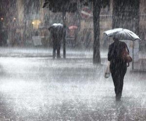 https://www.tp24.it/immagini_articoli/07-10-2019/1570431541-0-temporali-tutta-sicilia-scatta-lallerta-meteo.jpg
