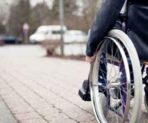 https://www.tp24.it/immagini_articoli/07-10-2019/1570446000-0-riprende-trapani-servizio-assistenza-disabili.jpg