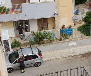 https://www.tp24.it/immagini_articoli/07-10-2019/1570452463-0-trapani-donna-cade-casa-necessario-lintervento-vigili-fuoco.jpg