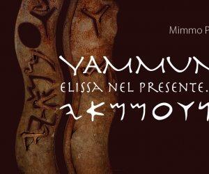 https://www.tp24.it/immagini_articoli/07-10-2019/1570484660-0-marsala-museo-archeologico-lilibeo-lesposizione-elissa-yammuna-mimmo-palmizi.jpg