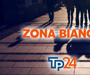 https://www.tp24.it/immagini_articoli/07-10-2021/1633625634-0-nbsp-nbsp-covid-da-domani-la-sicilia-in-zona-bianca-ecco-cosa-cambia.jpg