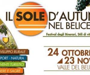 https://www.tp24.it/immagini_articoli/07-11-2014/1415359569-0-al-via-il-terzo-weekend-del-festival-il-sole-dautunno-nel-belice.jpg