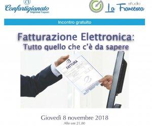 https://www.tp24.it/immagini_articoli/07-11-2018/1541548932-0-fattura-elettronica-confartigianato-trapani-prepara-seminari-informativi-provincia.jpg