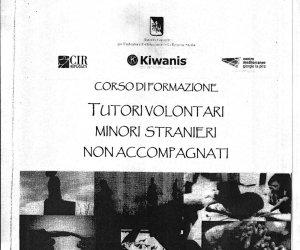 https://www.tp24.it/immagini_articoli/07-11-2018/1541576451-0-trapani-corso-tutori-volontari-minori-stranieri-accompagnati.jpg