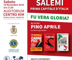 https://www.tp24.it/immagini_articoli/07-11-2018/1541577805-0-salemi-prima-capitale-ditalia-vera-gloria-relazione-giornalista-pino-aprile.jpg
