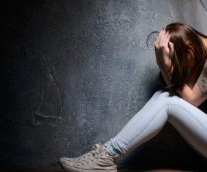 https://www.tp24.it/immagini_articoli/07-11-2018/1541581296-0-disturbi-mentali-milioni-italiani-colpiti.jpg