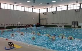 https://www.tp24.it/immagini_articoli/07-11-2018/1541581338-0-marsala-riapre-piscina-comunale.jpg