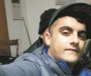 https://www.tp24.it/immagini_articoli/07-11-2018/1541600470-0-donati-organi-mariano-baiata-giovane-morto-incidente-stradale-marsala.jpg