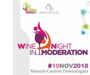https://www.tp24.it/immagini_articoli/07-11-2018/1541606004-0-marsala-wine-night-moderation-talent-promuovere-bere-bene-giovani.jpg