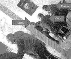 https://www.tp24.it/immagini_articoli/07-11-2019/1573093077-0-mafia-raccolta-voto-marsala-regionali-2017-ecco-mosso.jpg