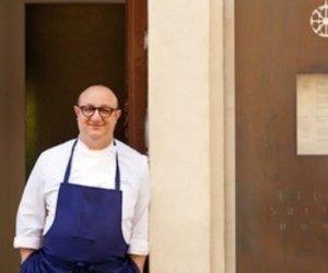 https://www.tp24.it/immagini_articoli/07-11-2019/1573120655-0-guide-michelin-ristoranti-stellati-sicilia.jpg