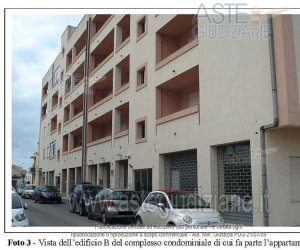 https://www.tp24.it/immagini_articoli/07-11-2019/1573120940-0-appartamento-dante-alighieri-marsala.jpg