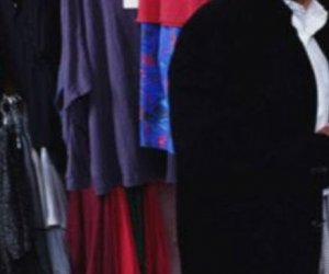 https://www.tp24.it/immagini_articoli/07-11-2019/1573121308-0-migrante-senegalese-sventa-furto-negozio-campobello.jpg