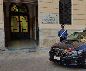 https://www.tp24.it/immagini_articoli/07-11-2019/1573125330-0-trapani-finge-cliente-deruba-prostituta-arrestato-carabinieri.jpg