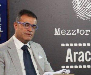 https://www.tp24.it/immagini_articoli/07-11-2019/1573150324-0-nicosia-millantato-rapporti-mafia-contratto-euro-visitare-boss.jpg