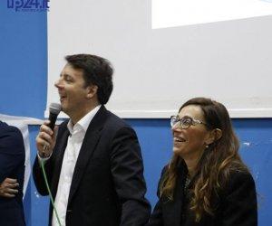 https://www.tp24.it/immagini_articoli/07-12-2017/1512629578-0-renzi-sicilia-ieri-marsala-regione-nodo-bilancio-musumeci.jpg
