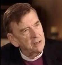 https://www.tp24.it/immagini_articoli/07-12-2017/1512630110-0-teologia-possibile-tesi-teologo-sjspong-vescovo-presbiteriano.jpg