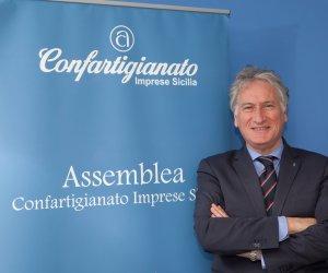 https://www.tp24.it/immagini_articoli/07-12-2018/1544137671-0-sicilia-dopo-maltempo-confartigianato-imprese-lemergenza.jpg