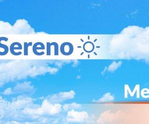 https://www.tp24.it/immagini_articoli/07-12-2018/1544137934-0-meteo-tempo-sereno-domani-nuvoloso.jpg