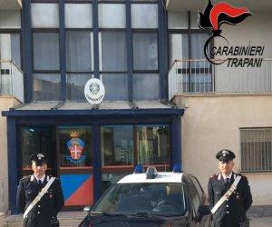 https://www.tp24.it/immagini_articoli/07-12-2018/1544177880-0-trapani-38enne-evade-domiciliari-volte-giorni-rinchiuso-carcere.jpg