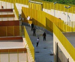 https://www.tp24.it/immagini_articoli/07-12-2018/1544185539-0-trapani-bando-prefettura-gestione-centro-migranti-milo.jpg