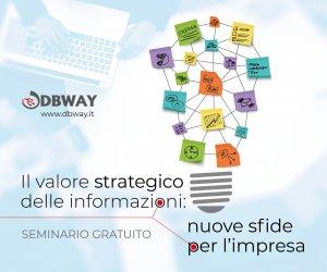 https://www.tp24.it/immagini_articoli/07-12-2018/1544202212-0-marsala-dicembre-workshop-valore-strategico-informazioni-azienda.png