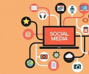 https://www.tp24.it/immagini_articoli/07-12-2018/1544202293-0-azienda-vinicola-cerca-social-media-strategist.jpg