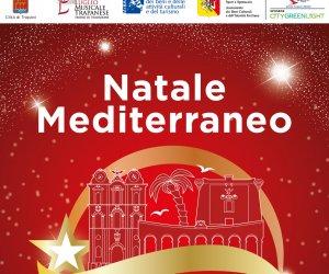 https://www.tp24.it/immagini_articoli/07-12-2018/1544202892-0-trapani-dicembre-gennaio-natale-mediterraneo-programma.jpg