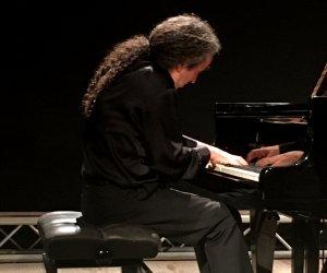 https://www.tp24.it/immagini_articoli/07-12-2018/1544203229-0-trapani-amici-musica-presentano-concerto-pianoforte-fabio-romano.jpg