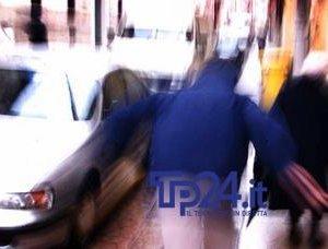 https://www.tp24.it/immagini_articoli/07-12-2019/1575699475-0-scippava-donne-anziane-pieno-centro-arrestato-marsala-vito-carlo-anni.jpg