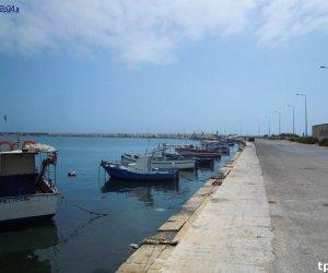https://www.tp24.it/immagini_articoli/07-12-2019/1575702586-0-regione-aggiudicato-gara-lavori-porto-marsala.jpg