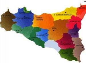 https://www.tp24.it/immagini_articoli/08-01-2014/1389176672-0-riforma-delle-province-in-sicilia-deserta-la-riunione-della-commissione-dell-ars.jpg
