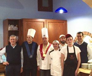 https://www.tp24.it/immagini_articoli/08-01-2016/1452265918-0-da-marsala-lo-chef-mimmo-pipitone-originalita-e-tradizione.jpg