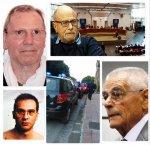 https://www.tp24.it/immagini_articoli/08-01-2017/1483840244-0-trattativa-stato-mafia-gebbia-nino-salvo-disse-che-subranni-era-un-amico.jpg
