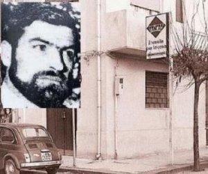 https://www.tp24.it/immagini_articoli/08-01-2017/1483873156-0-mafia-24-anni-fa-ucciso-beppe-alfano-giornalista-scomodo.jpg