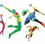 https://www.tp24.it/immagini_articoli/08-01-2018/1515368791-0-weekend-sportivo-cade-pallacanestro-trapani.jpg