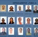 https://www.tp24.it/immagini_articoli/08-01-2018/1515445783-0-giro-droga-trapani-ragusa-condanne-confermate-appello.jpg
