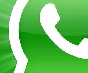 https://www.tp24.it/immagini_articoli/08-01-2018/1515445948-0-whatsapp-aggiorna-ecco-cosa-cambia-chat-arrivano-note-video.jpg
