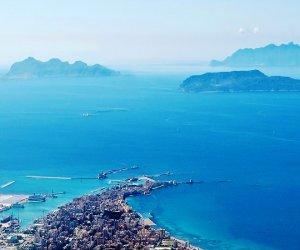 https://www.tp24.it/immagini_articoli/08-01-2019/1546933792-0-progetto-warm-welcom-english-isole-egadi.jpg