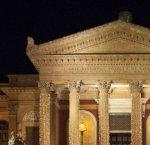 https://www.tp24.it/immagini_articoli/08-01-2019/1546942491-0-teatri-protezione-civile-antiracket-tagli-anno-sicilia.jpg