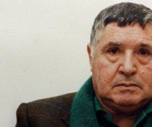 https://www.tp24.it/immagini_articoli/08-01-2019/1546945265-0-stato-chiede-conto-riina-spese-carcere-boss.jpg