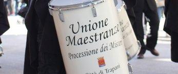 https://www.tp24.it/immagini_articoli/08-01-2019/1546945743-0-misteri-trapani-lunione-maestranza-offerte-segnalate-truffatori.jpg