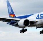 https://www.tp24.it/immagini_articoli/08-01-2019/1546950561-0-regione-sicilia-vuole-propria-compagnia-aerea.jpg