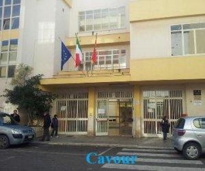 https://www.tp24.it/immagini_articoli/08-01-2019/1546983082-0-marsala-doppi-turni-scuola-sindaco-assicura-tempi-brevi-soluzione.jpg