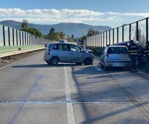 https://www.tp24.it/immagini_articoli/08-01-2020/1578464824-0-sicilia-quattro-incidenti-mortali-palermo-trapani-vittime-giorno.jpg