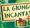 https://www.tp24.it/immagini_articoli/08-01-2020/1578476747-0-open-giungla-incantata-park-gennaio-trapani.jpg
