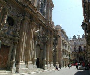 https://www.tp24.it/immagini_articoli/08-01-2020/1578477680-0-trapani-candida-capitale-italiana-cultura-sono-daccordo.jpg
