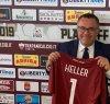 https://www.tp24.it/immagini_articoli/08-01-2020/1578497888-0-trapani-calcio-dimette-conclusa-lera-heller.png