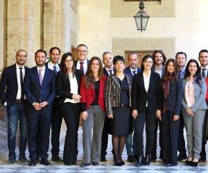 https://www.tp24.it/immagini_articoli/08-01-2020/1578512796-0-sicilia-rendiconti-stelle-allars-sergio-tancredi-moroso.jpg